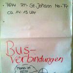 busse2